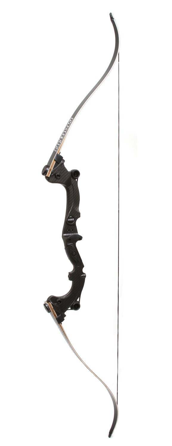 The Top 3 Very Best Takedown Recurve Bows: The Ultimate Guide